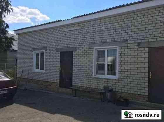 Продам производственное помещение, 524.00 кв.м. Пенза