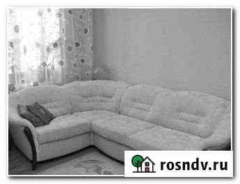 2-комнатная квартира, 65 м², 17/17 эт. Дзержинский