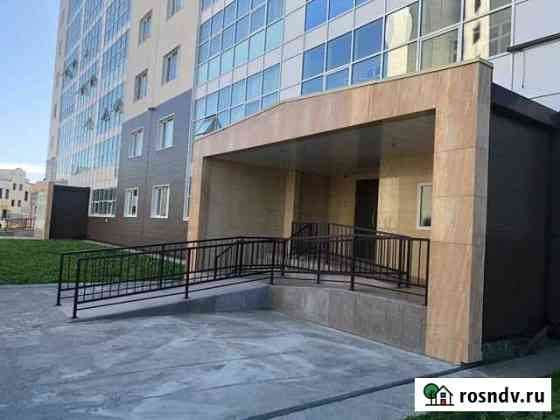 Помещение свободного назначения, 400 кв.м. Петропавловск-Камчатский
