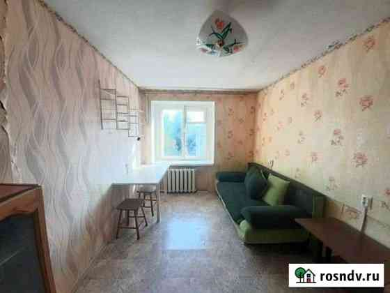Комната 12 м² в 1-ком. кв., 6/9 эт. Чайковский