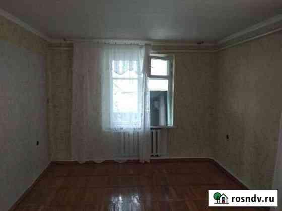 2-комнатная квартира, 50 м², 2/2 эт. Тимашевск