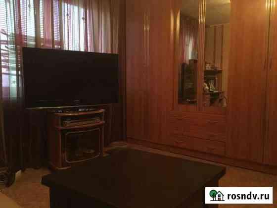 2-комнатная квартира, 48 м², 11/16 эт. Саранск