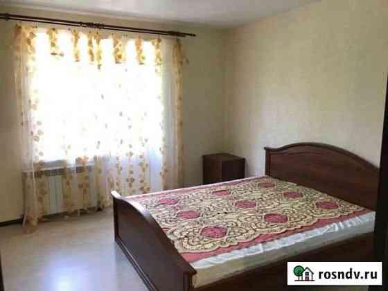 1-комнатная квартира, 37.5 м², 1/16 эт. Смоленск