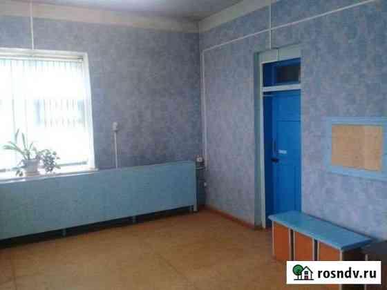 Сдам помещение свободного назначения, 45.10 кв.м. Новонукутский