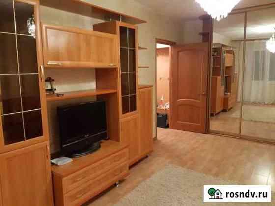 1-комнатная квартира, 37.5 м², 1/5 эт. Дедовск