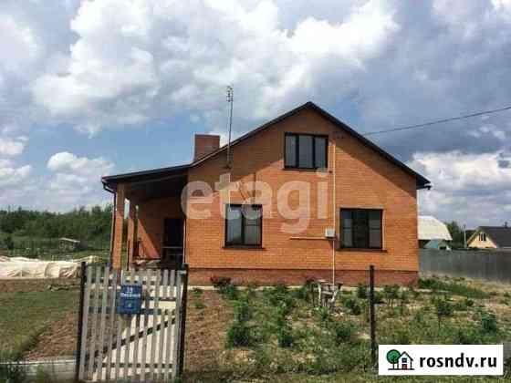 Дом 108.5 м² на участке 15 сот. Бабынино
