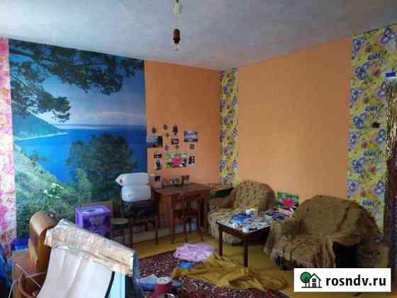 2-комнатная квартира, 60 м², 4/4 эт. Ленинск-Кузнецкий