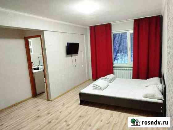1-комнатная квартира, 40 м², 1/5 эт. Улан-Удэ