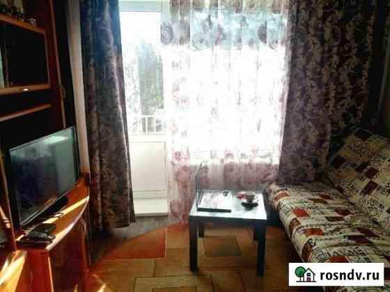 1-комнатная квартира, 22 м², 3/5 эт. Чайковский