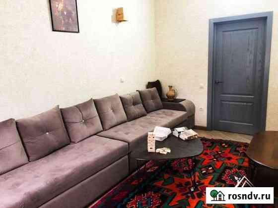 Комната 16 м² в 4-ком. кв., 3/3 эт. Махачкала
