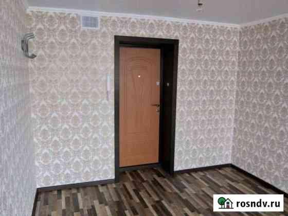 Комната 19.1 м² в 1-ком. кв., 3/5 эт. Брянск