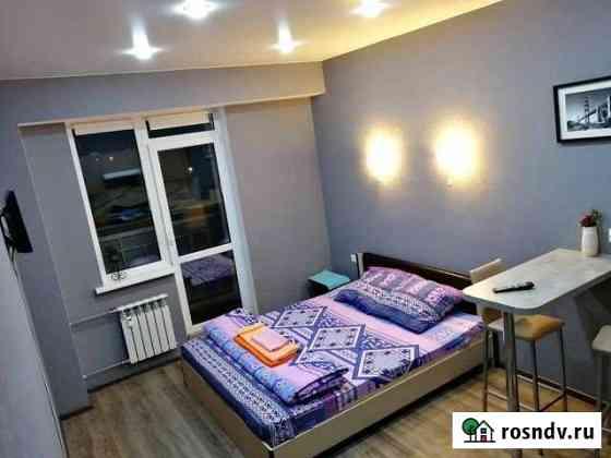 1-комнатная квартира, 25 м², 2/6 эт. Шелехов