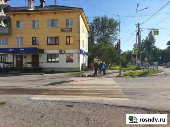 Сдам в аренду помещение 119.3 ка.м Медвежьегорск
