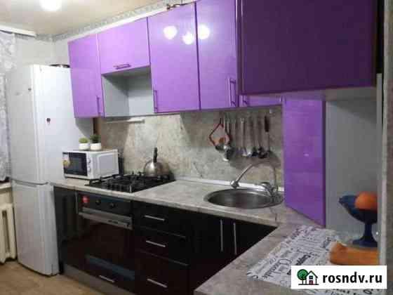 2-комнатная квартира, 46 м², 2/2 эт. Дмитриевка