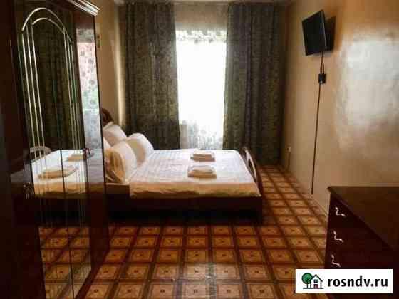 1-комнатная квартира, 38 м², 2/5 эт. Минусинск