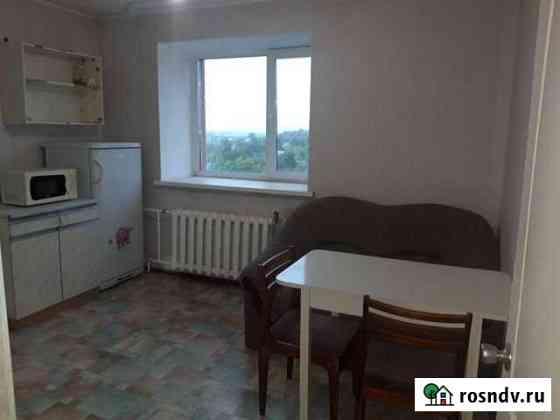 1-комнатная квартира, 40 м², 5/5 эт. Лобаново