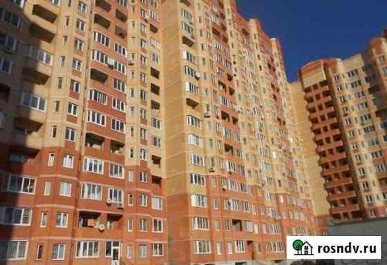 1-комнатная квартира, 43 м², 16/17 эт. Электроугли
