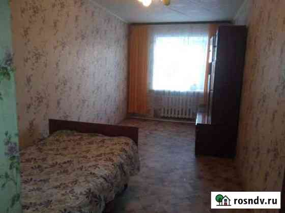 2-комнатная квартира, 47 м², 1/2 эт. Двуреченск