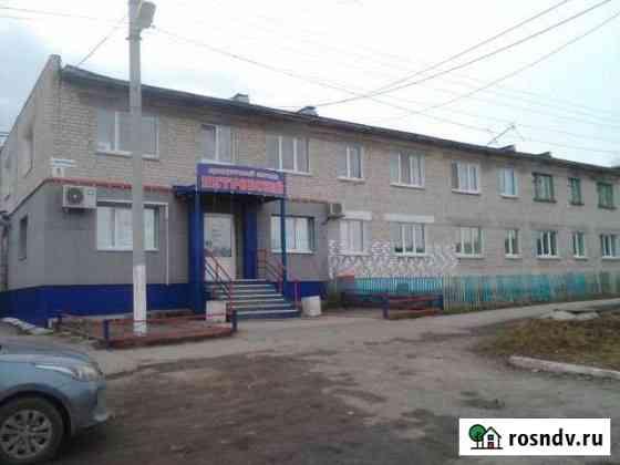 3-комнатная квартира, 75.8 м², 2/2 эт. Ревда