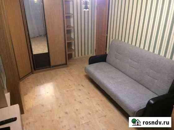 1-комнатная квартира, 33 м², 1/9 эт. Горки-10