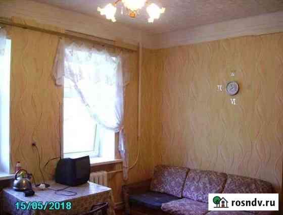 Комната 20 м² в > 9-ком. кв., 3/3 эт. Саратов