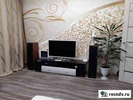 2-комнатная квартира, 52 м², 1/5 эт. Усть-Кут