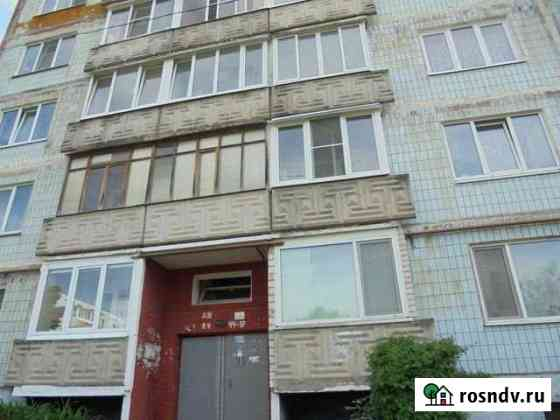 1-комнатная квартира, 38 м², 2/5 эт. Тверь