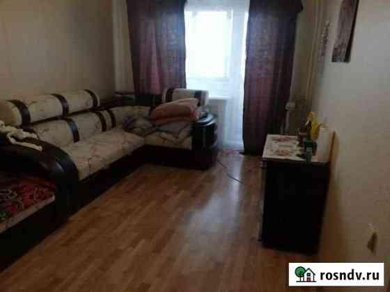 1-комнатная квартира, 34 м², 9/9 эт. Орск