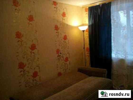 Комната 16 м² в 1-ком. кв., 3/9 эт. Липецк