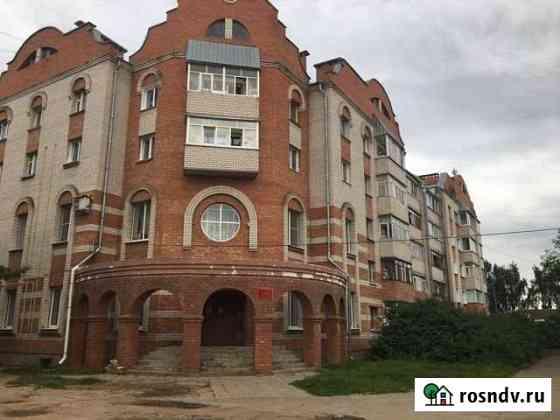 2-комнатная квартира, 58.3 м², 4/5 эт. Тейково