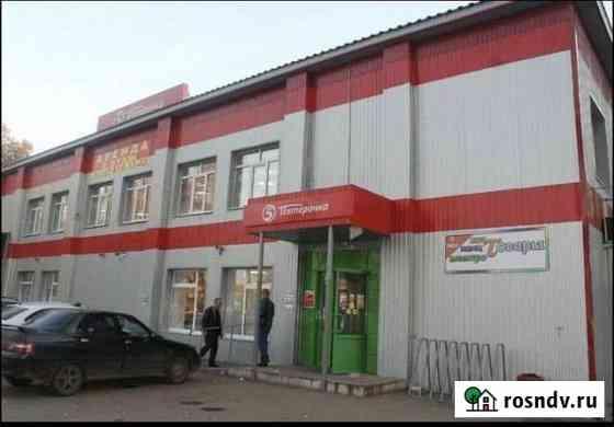 Сдам помещение 15 кв.м. Ульяновск