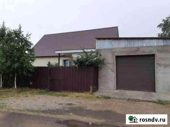 Дом 130 м² на участке 8 сот. Мегет