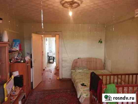 3-комнатная квартира, 60 м², 5/5 эт. Биробиджан