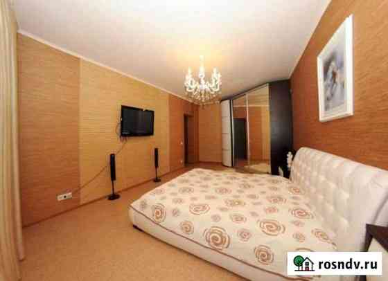 1-комнатная квартира, 42 м², 5/14 эт. Чебоксары