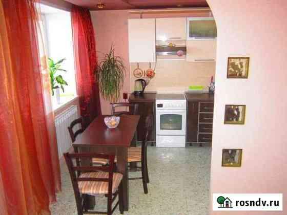 3-комнатная квартира, 55 м², 5/5 эт. Сковородино