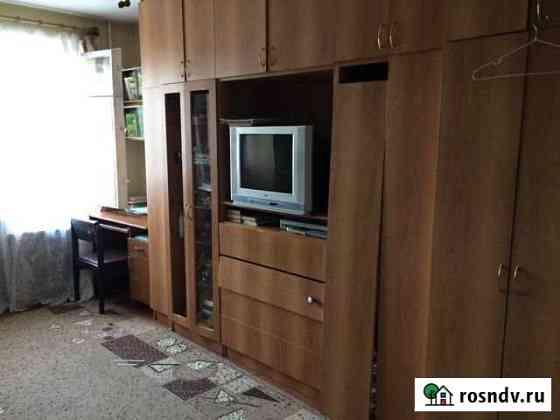 Комната 18 м² в 1-ком. кв., 2/5 эт. Армавир