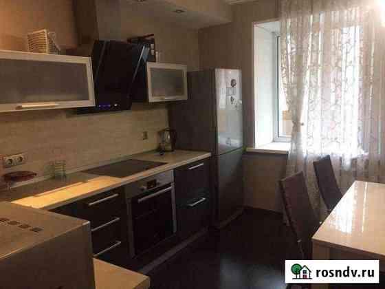 3-комнатная квартира, 80 м², 4/14 эт. Владивосток