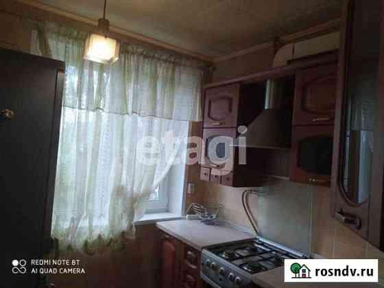 2-комнатная квартира, 44 м², 2/5 эт. Северный