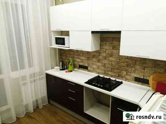 1-комнатная квартира, 43 м², 2/3 эт. Апрелевка