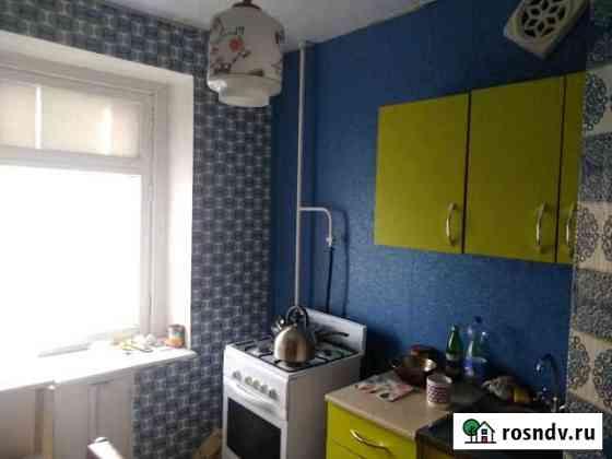 1-комнатная квартира, 23 м², 7/9 эт. Серов
