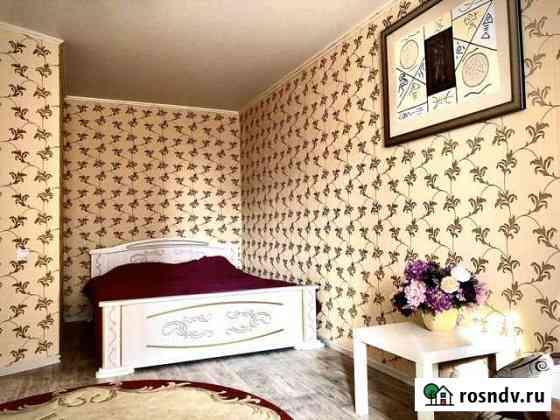 1-комнатная квартира, 42 м², 4/5 эт. Вязьма