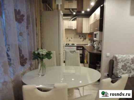 3-комнатная квартира, 56 м², 4/5 эт. Шудаяг