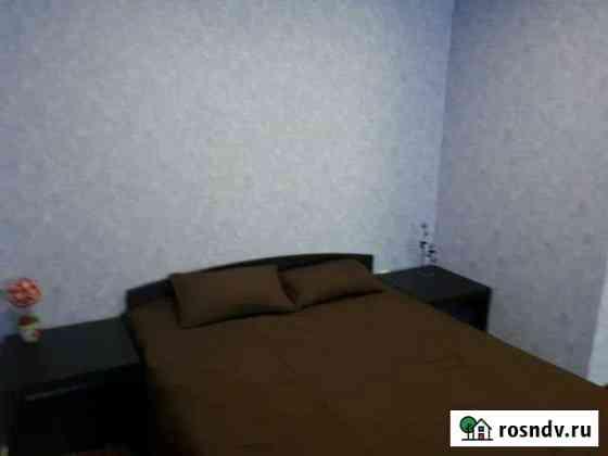 1-комнатная квартира, 28 м², 3/5 эт. Рославль