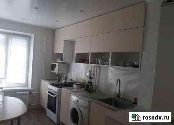 3-комнатная квартира, 65 м², 5/9 эт. Волгодонск