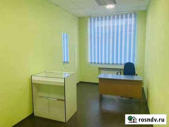 Офисное помещение, 16 кв.м. Печора