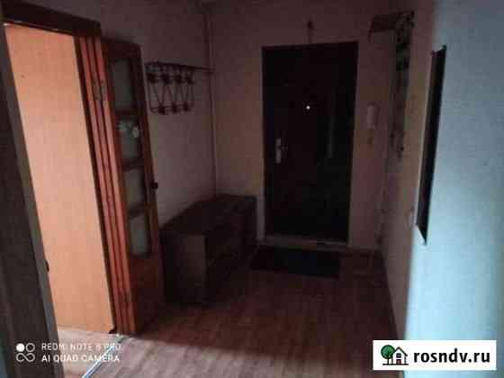 2-комнатная квартира, 54 м², 3/5 эт. Ноябрьск