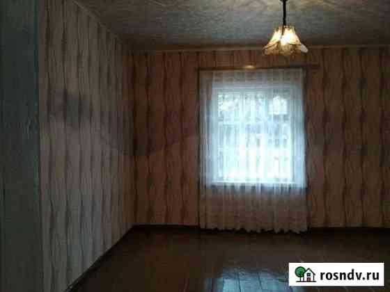 Комната 26 м² в 1-ком. кв., 1/1 эт. Мичуринск