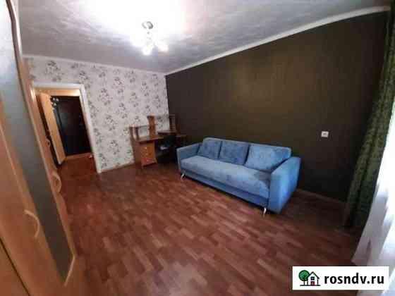 1-комнатная квартира, 58 м², 2/10 эт. Томск