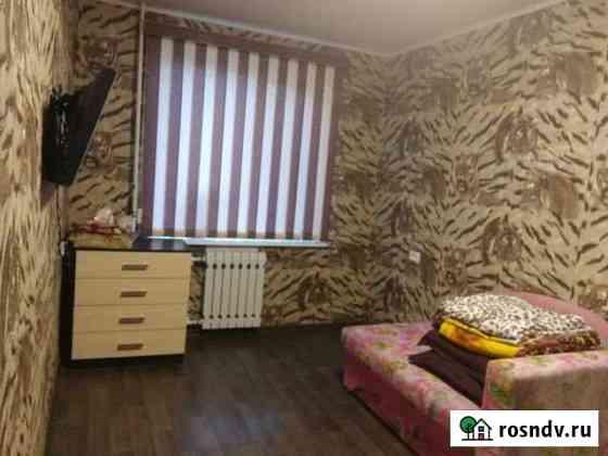 Комната 10 м² в 1-ком. кв., 3/5 эт. Петропавловск-Камчатский