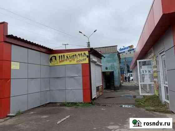 Торговое помещение, 10 кв.м. Смоленск